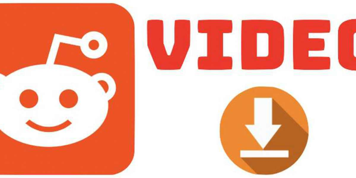 How to download videos from Reddit 2021?