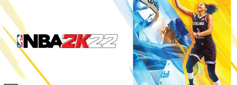 NBA 2K21 was one of the new additions Cover Image