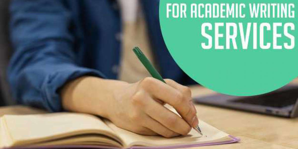 Tips To Include A Personal Statement In Your College Essay