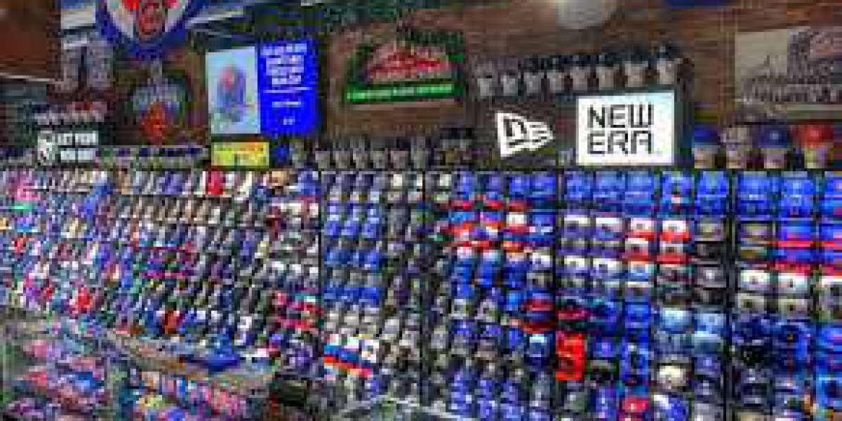 Buy Chicago Cubs Merchandise on Sports World Chicago.