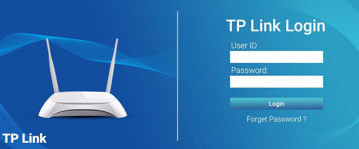 TP Link Login : Tplinklogin.net   TP Link Router Login