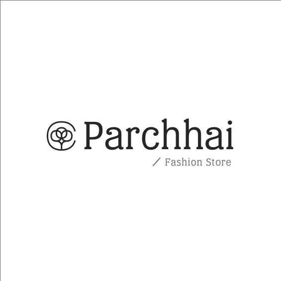 Parchhai Fashion Profile Picture