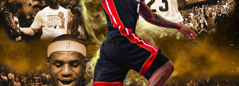 I can run down every other mode of drama or attribute in NBA 2K21 Cover Image