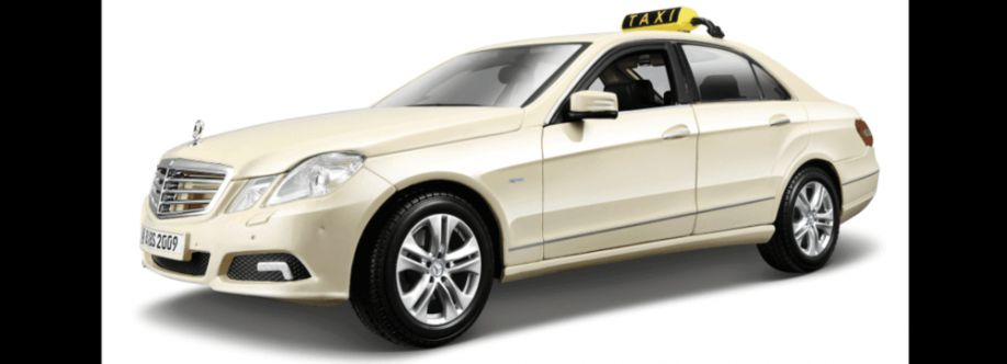 247taxiline Milton Keynes Taxi Cover Image