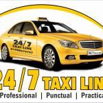247taxiline Milton Keynes Taxi Profile Picture