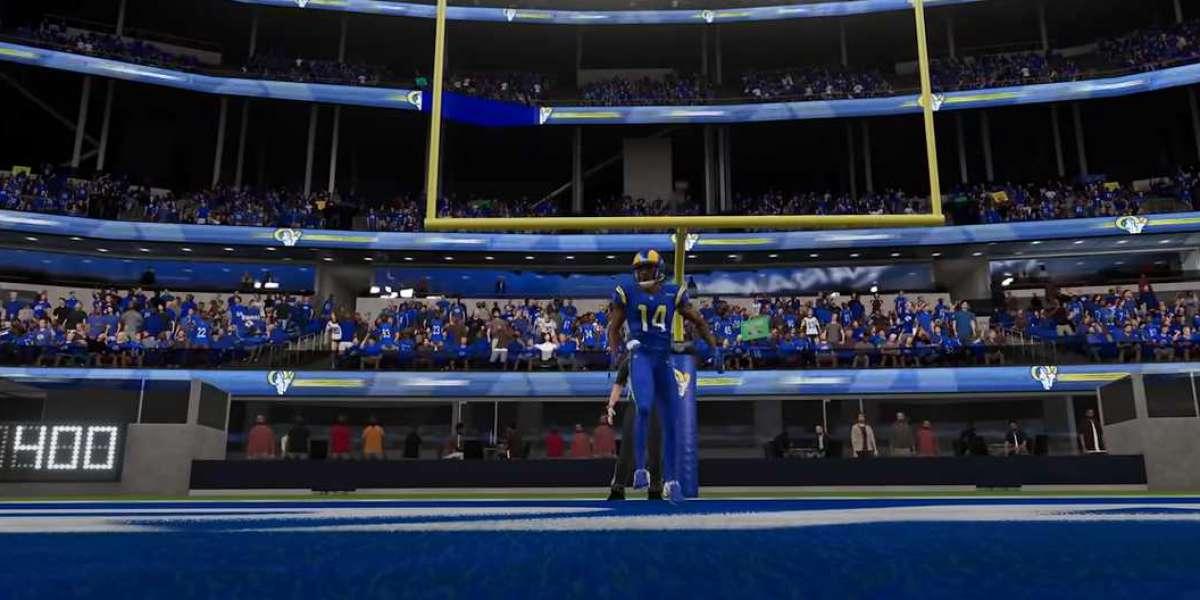 Madden NFL 22 Introduces Focuses on Franchise Mode