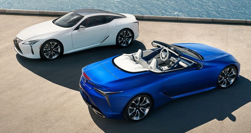 9 Sports Cars With Good Gas Mileage 2021 - Fuel Efficient Sporty Cars