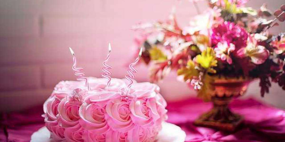7 ideas to celebrate a child's birthday
