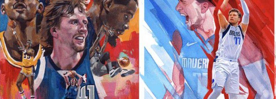 American basketball league Cover Image
