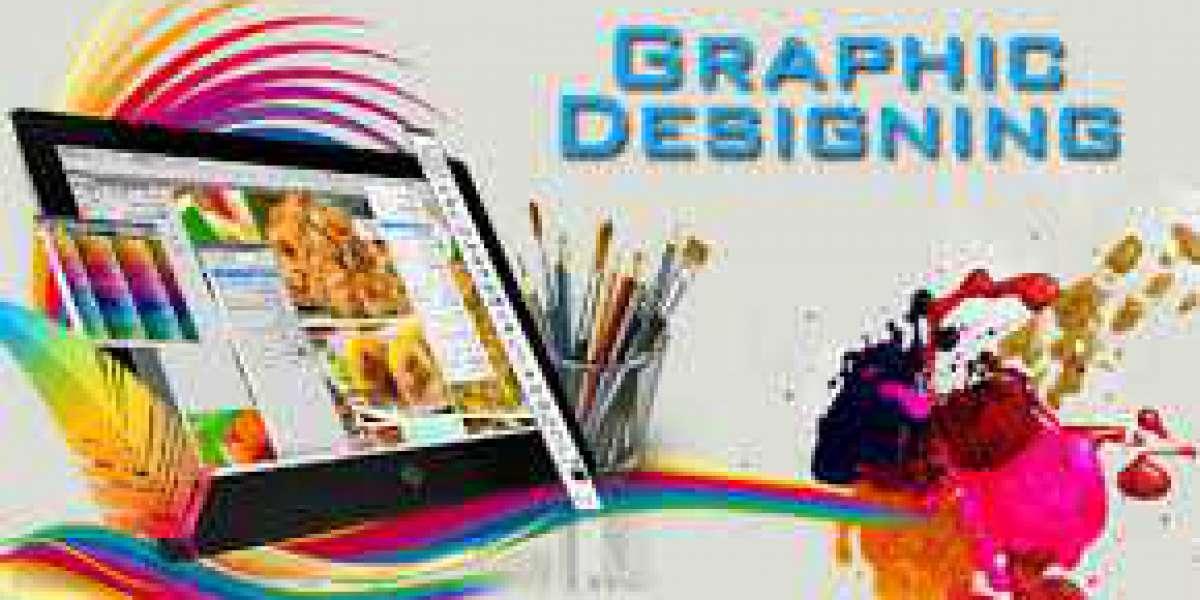 Graphic Design Companies in Auckland