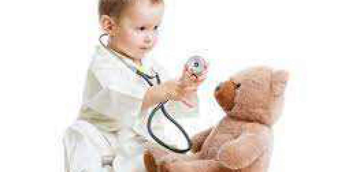 Find Out All About Toys In This Article