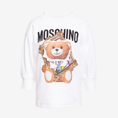 Cheap Moschino Sweaters Outlet Sale | moschinooutlets.com