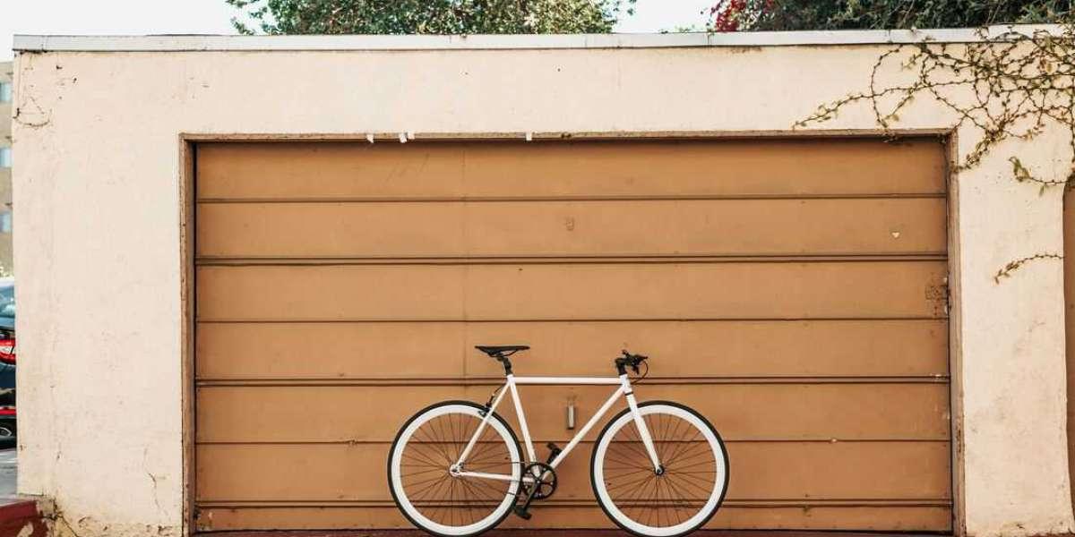 Bike Rental Gold Coast