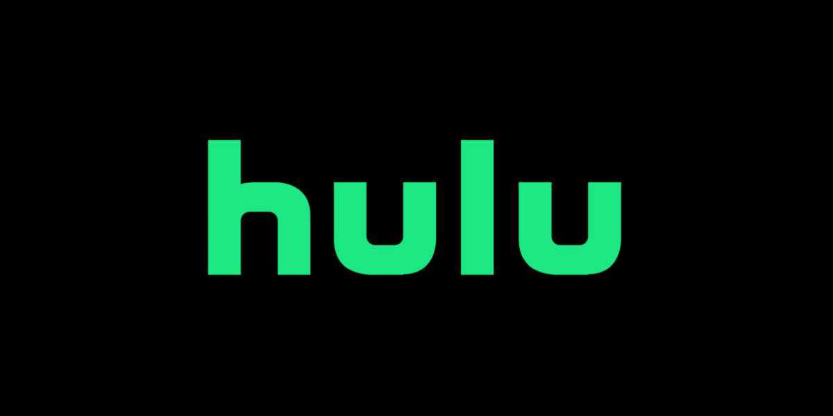 How to change or reset Hulu password?