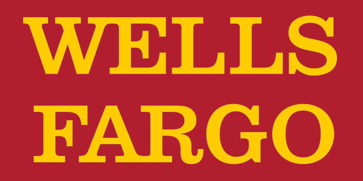 How to enroll in a Wells Fargo account or how to login to your Wells Fargo account?
