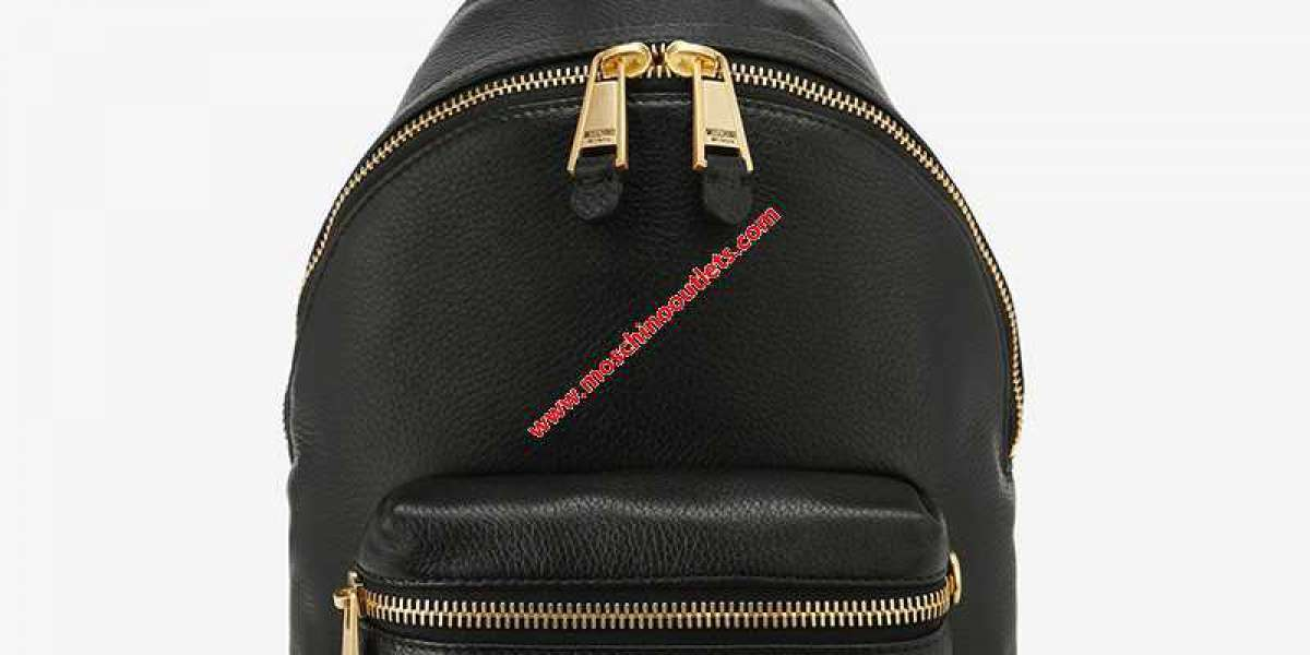 Hermes Handbag in Unique Skins