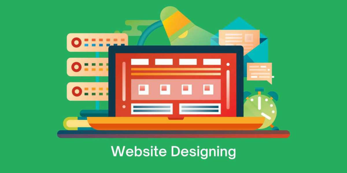 Web Design Versus Web Design: Is there really a difference?