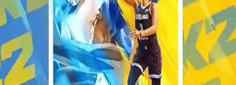 It was praised by many as the most realistic basketball simulation Cover Image