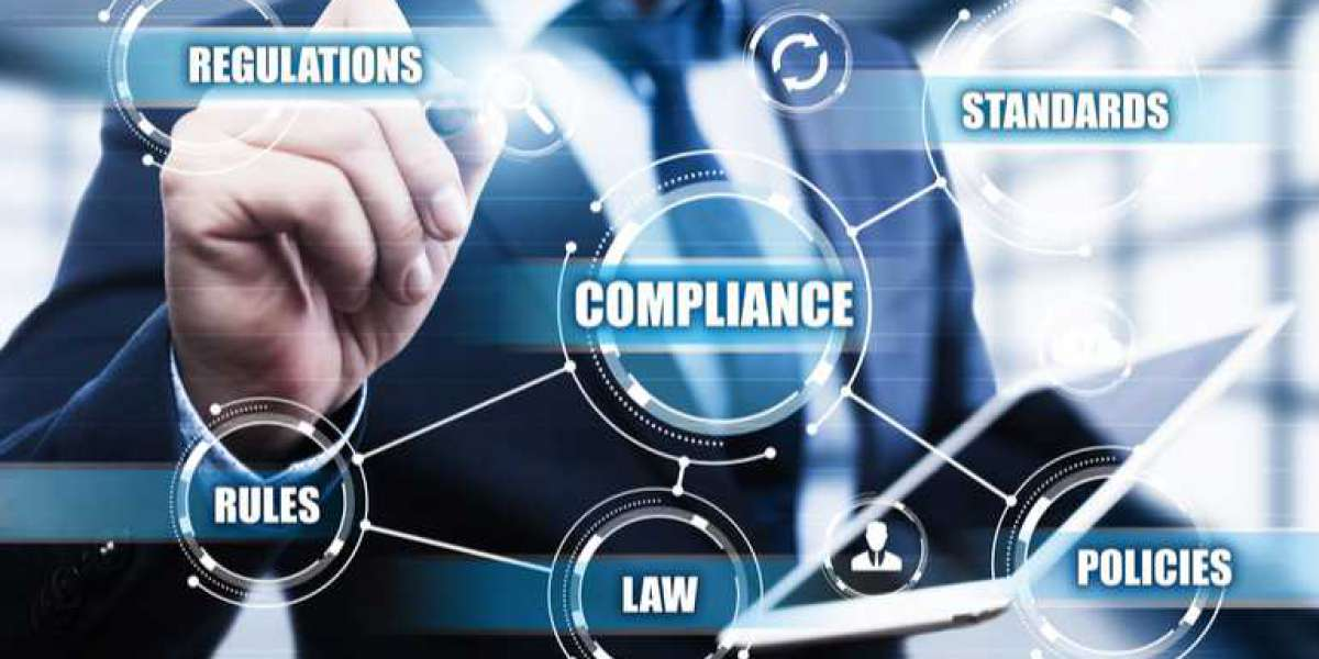 Should you hire compliance staff to boost your company's security?