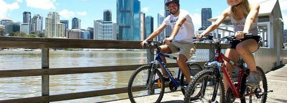 Brisbane Bike Rental Cover Image