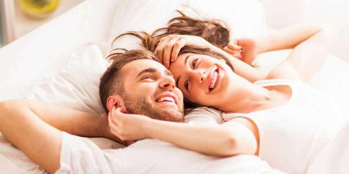 Benefits Of Tenamax Male Enhancement Reviews?