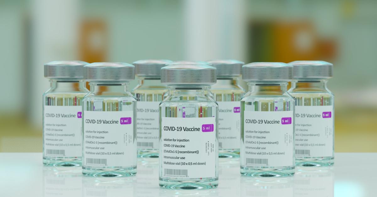 17 Christian Healthcare Professions Push Back against New York Vaccine Mandate - The Ministry Of Jesus Christ | TMofJC Online Radio