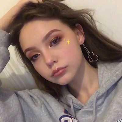 Charlotte Anderson Profile Picture