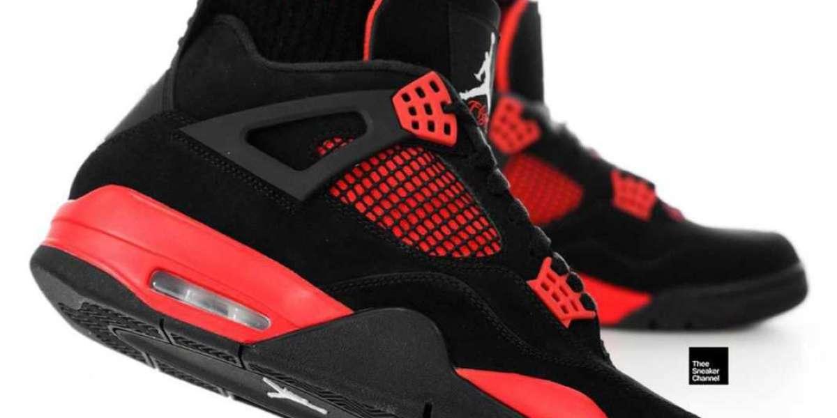 Would you buy unpopular Nike Jordan shoes?