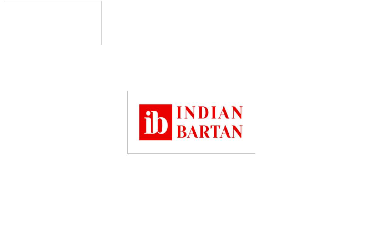 Indian Bartan Profile Picture