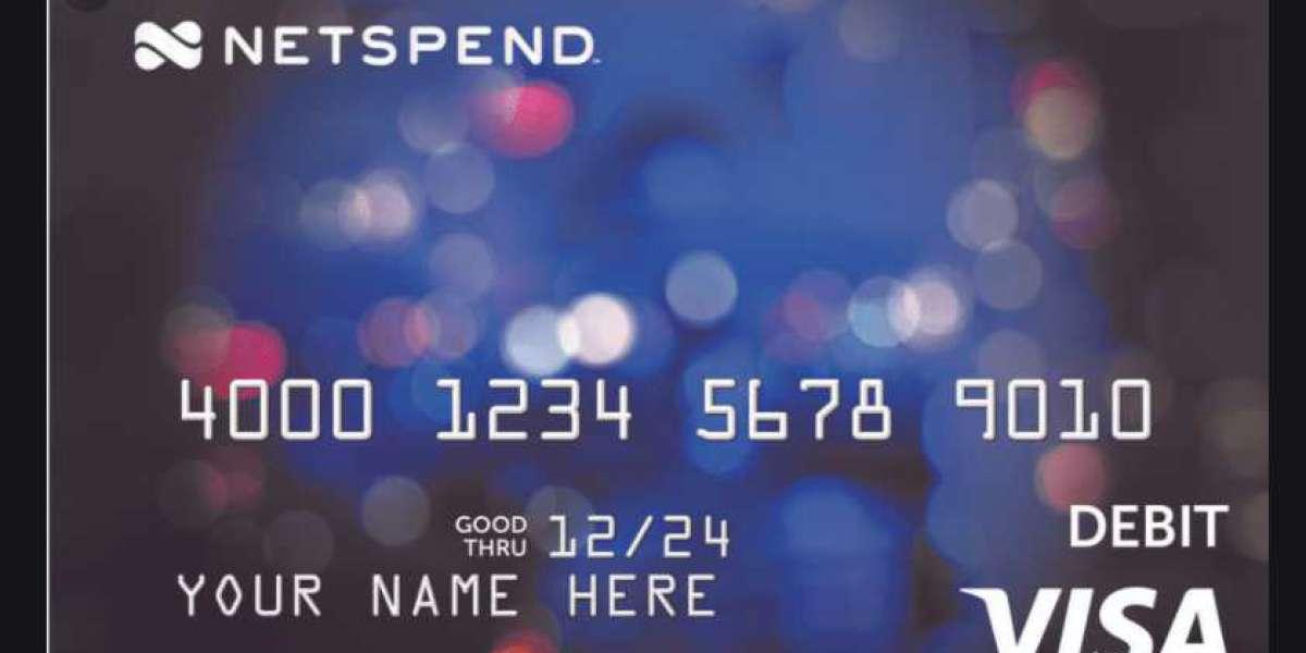 How Do You Deactivate or Cancel a Netspend Card?