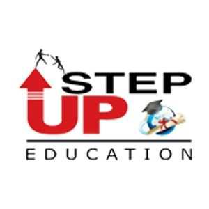 Step Education Profile Picture