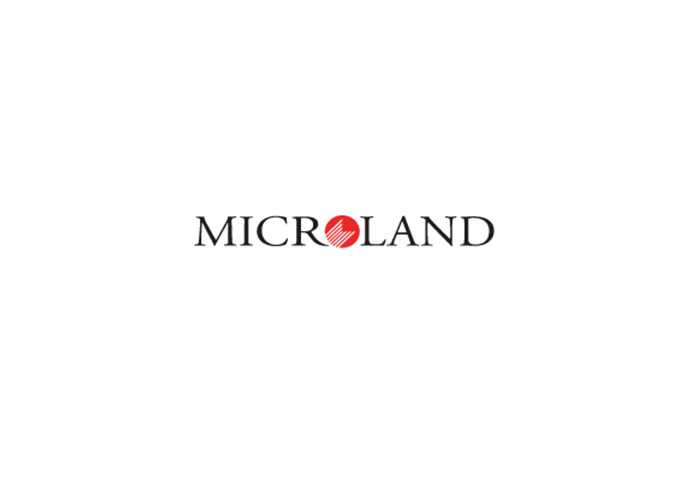 microland land Profile Picture